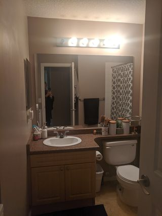 Photo 10: 108, 240 Spruce Ridge Road in Spruce Grove: Condo for rent