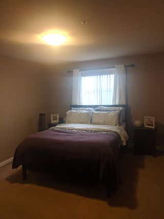 Photo 8: 108, 240 Spruce Ridge Road in Spruce Grove: Condo for rent