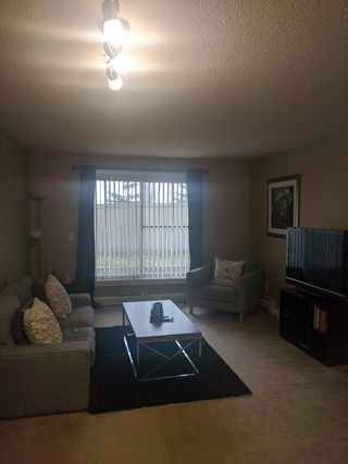 Photo 6: 108, 240 Spruce Ridge Road in Spruce Grove: Condo for rent