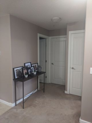 Photo 7: 108, 240 Spruce Ridge Road in Spruce Grove: Condo for rent