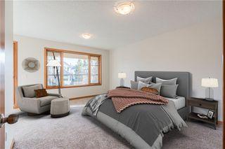 Photo 7: 2403 27 Street SW in Calgary: Killarney/Glengarry Detached for sale : MLS®# C4277657