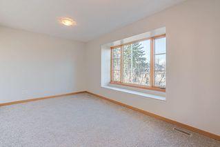 Photo 11: 2403 27 Street SW in Calgary: Killarney/Glengarry Detached for sale : MLS®# C4277657