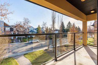 Photo 8: 2403 27 Street SW in Calgary: Killarney/Glengarry Detached for sale : MLS®# C4277657