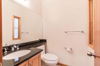Photo 15: 2403 27 Street SW in Calgary: Killarney/Glengarry Detached for sale : MLS®# C4277657