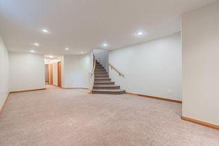 Photo 14: 2403 27 Street SW in Calgary: Killarney/Glengarry Detached for sale : MLS®# C4277657