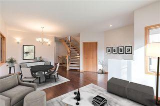 Photo 2: 2403 27 Street SW in Calgary: Killarney/Glengarry Detached for sale : MLS®# C4277657