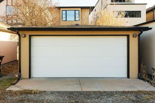 Photo 21: 2403 27 Street SW in Calgary: Killarney/Glengarry Detached for sale : MLS®# C4277657