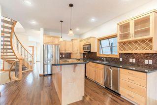 Photo 3: 2403 27 Street SW in Calgary: Killarney/Glengarry Detached for sale : MLS®# C4277657