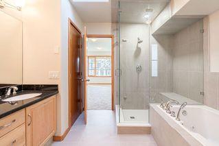 Photo 9: 2403 27 Street SW in Calgary: Killarney/Glengarry Detached for sale : MLS®# C4277657