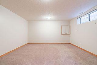 Photo 17: 2403 27 Street SW in Calgary: Killarney/Glengarry Detached for sale : MLS®# C4277657