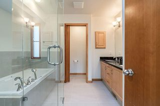 Photo 10: 2403 27 Street SW in Calgary: Killarney/Glengarry Detached for sale : MLS®# C4277657