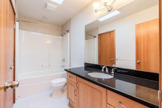 Photo 13: 2403 27 Street SW in Calgary: Killarney/Glengarry Detached for sale : MLS®# C4277657