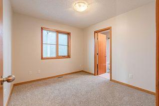 Photo 12: 2403 27 Street SW in Calgary: Killarney/Glengarry Detached for sale : MLS®# C4277657
