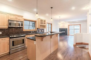 Photo 5: 2403 27 Street SW in Calgary: Killarney/Glengarry Detached for sale : MLS®# C4277657