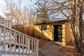 Photo 20: 2403 27 Street SW in Calgary: Killarney/Glengarry Detached for sale : MLS®# C4277657