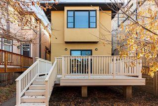 Photo 19: 2403 27 Street SW in Calgary: Killarney/Glengarry Detached for sale : MLS®# C4277657