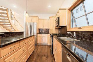 Photo 4: 2403 27 Street SW in Calgary: Killarney/Glengarry Detached for sale : MLS®# C4277657