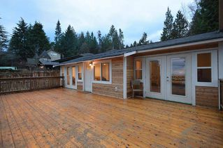 Photo 8: 3242 BEACH Avenue: Roberts Creek House for sale (Sunshine Coast)  : MLS®# R2425988