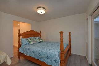 Photo 7: 3242 BEACH Avenue: Roberts Creek House for sale (Sunshine Coast)  : MLS®# R2425988