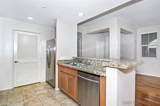 Photo 9: SANTEE Condo for sale : 2 bedrooms : 35 Via Sovana