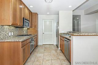 Photo 5: SANTEE Condo for sale : 2 bedrooms : 35 Via Sovana