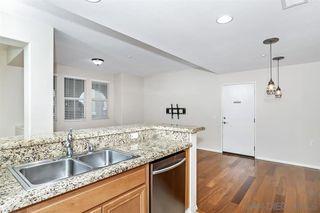 Photo 10: SANTEE Condo for sale : 2 bedrooms : 35 Via Sovana