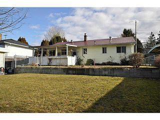 Photo 5: 10377 127A STREET in Surrey: Cedar Hills House for sale (North Surrey)  : MLS®# R2403511