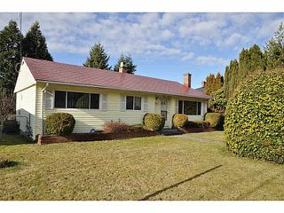 Photo 2: 10377 127A STREET in Surrey: Cedar Hills House for sale (North Surrey)  : MLS®# R2403511