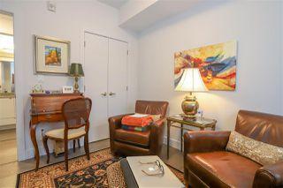 Photo 16: 201 8510 90 Street in Edmonton: Zone 18 Condo for sale : MLS®# E4187567