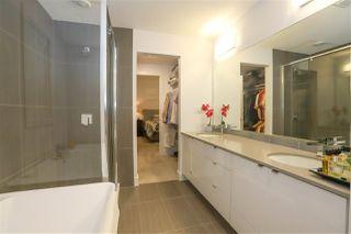 Photo 14: 201 8510 90 Street in Edmonton: Zone 18 Condo for sale : MLS®# E4187567