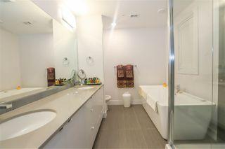 Photo 13: 201 8510 90 Street in Edmonton: Zone 18 Condo for sale : MLS®# E4187567