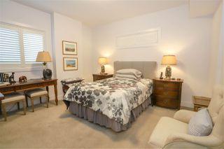 Photo 11: 201 8510 90 Street in Edmonton: Zone 18 Condo for sale : MLS®# E4187567
