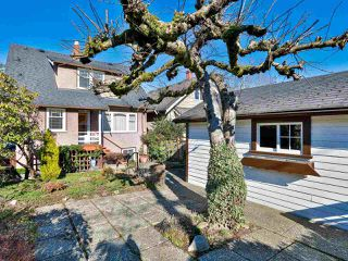 Photo 20: 4430 W 7TH Avenue in Vancouver: Point Grey House for sale (Vancouver West)  : MLS®# R2438306