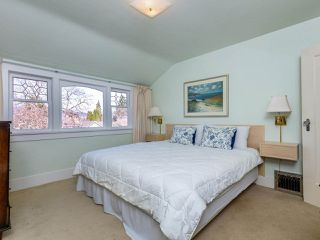 Photo 10: 4430 W 7TH Avenue in Vancouver: Point Grey House for sale (Vancouver West)  : MLS®# R2438306