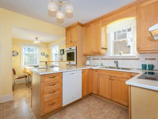 Photo 7: 4430 W 7TH Avenue in Vancouver: Point Grey House for sale (Vancouver West)  : MLS®# R2438306