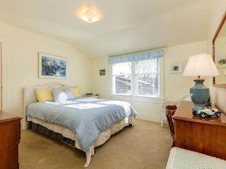 Photo 11: 4430 W 7TH Avenue in Vancouver: Point Grey House for sale (Vancouver West)  : MLS®# R2438306