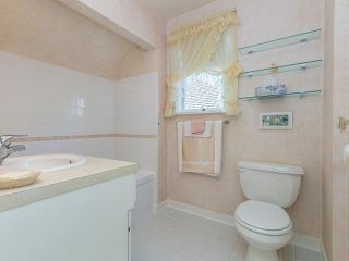 Photo 13: 4430 W 7TH Avenue in Vancouver: Point Grey House for sale (Vancouver West)  : MLS®# R2438306