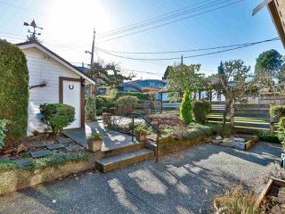 Photo 19: 4430 W 7TH Avenue in Vancouver: Point Grey House for sale (Vancouver West)  : MLS®# R2438306