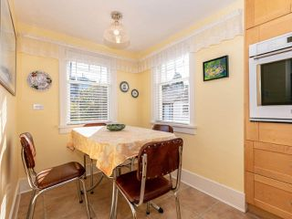 Photo 8: 4430 W 7TH Avenue in Vancouver: Point Grey House for sale (Vancouver West)  : MLS®# R2438306