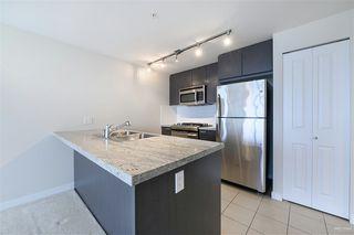 "Photo 2: 2908 6688 ARCOLA Street in Burnaby: Highgate Condo for sale in ""LUMA"" (Burnaby South)  : MLS®# R2443219"