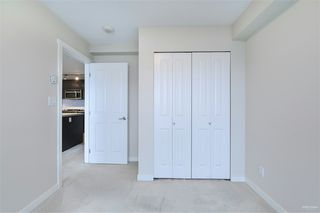"Photo 6: 2908 6688 ARCOLA Street in Burnaby: Highgate Condo for sale in ""LUMA"" (Burnaby South)  : MLS®# R2443219"