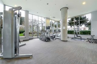 "Photo 13: 2908 6688 ARCOLA Street in Burnaby: Highgate Condo for sale in ""LUMA"" (Burnaby South)  : MLS®# R2443219"