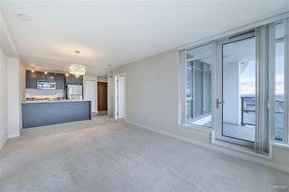 "Photo 7: 2908 6688 ARCOLA Street in Burnaby: Highgate Condo for sale in ""LUMA"" (Burnaby South)  : MLS®# R2443219"