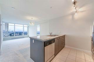 "Photo 3: 2908 6688 ARCOLA Street in Burnaby: Highgate Condo for sale in ""LUMA"" (Burnaby South)  : MLS®# R2443219"