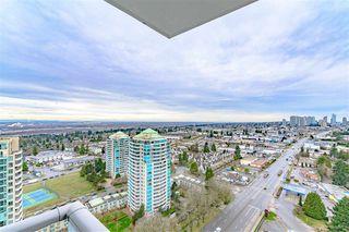 "Photo 15: 2908 6688 ARCOLA Street in Burnaby: Highgate Condo for sale in ""LUMA"" (Burnaby South)  : MLS®# R2443219"