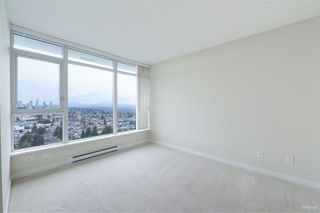 "Photo 9: 2908 6688 ARCOLA Street in Burnaby: Highgate Condo for sale in ""LUMA"" (Burnaby South)  : MLS®# R2443219"