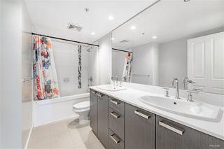 "Photo 11: 2908 6688 ARCOLA Street in Burnaby: Highgate Condo for sale in ""LUMA"" (Burnaby South)  : MLS®# R2443219"
