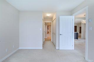 "Photo 8: 2908 6688 ARCOLA Street in Burnaby: Highgate Condo for sale in ""LUMA"" (Burnaby South)  : MLS®# R2443219"
