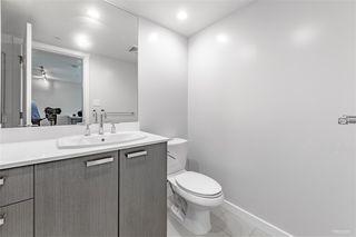 "Photo 10: 2908 6688 ARCOLA Street in Burnaby: Highgate Condo for sale in ""LUMA"" (Burnaby South)  : MLS®# R2443219"