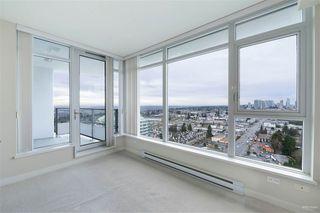 "Photo 4: 2908 6688 ARCOLA Street in Burnaby: Highgate Condo for sale in ""LUMA"" (Burnaby South)  : MLS®# R2443219"